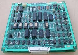 Galaga PCB Repair - Welcome to Fix A Galaga com